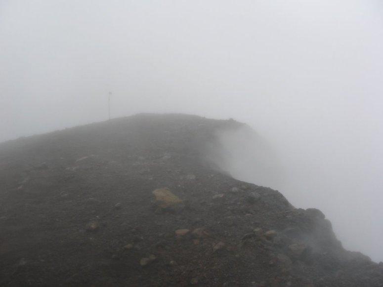 ometepe_volcano